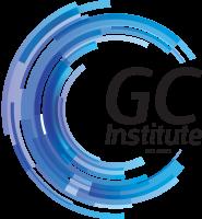 GC Institute